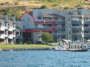LAKE CHELAN WATERFRONT CONDO