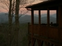 Luxury Smoky Mountain Chalet*breathtaking views