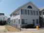 Beautiful 3 Bedroom Beach Block House with Ocean View in Seaside Park