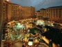 Wyndham Grand Desert Resort in Las Vegas