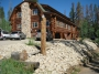 Colorado Log Lodge-perfect for family reunions 